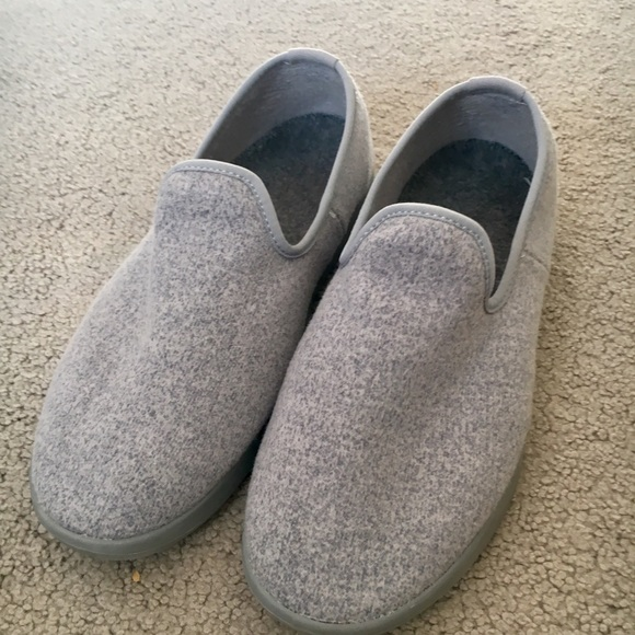 allbirds Shoes   Allbirds Slippers